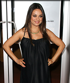 Celebrity Photo: Mila Kunis 857x1024   146 kb Viewed 20 times @BestEyeCandy.com Added 43 days ago