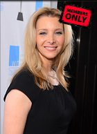 Celebrity Photo: Lisa Kudrow 2168x3000   1.4 mb Viewed 19 times @BestEyeCandy.com Added 580 days ago
