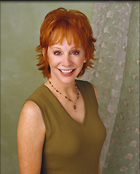 Celebrity Photo: Reba McEntire 2420x3000   944 kb Viewed 385 times @BestEyeCandy.com Added 745 days ago