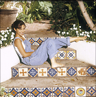 Celebrity Photo: Vanessa Marcil 2359x2400   641 kb Viewed 301 times @BestEyeCandy.com Added 806 days ago