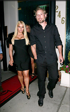Celebrity Photo: Jessica Simpson 500x800   78 kb Viewed 42 times @BestEyeCandy.com Added 38 days ago