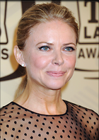 Celebrity Photo: Faith Ford 2126x3000   821 kb Viewed 228 times @BestEyeCandy.com Added 807 days ago