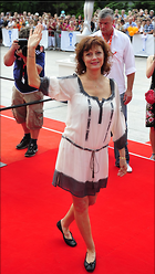 Celebrity Photo: Susan Sarandon 902x1600   217 kb Viewed 437 times @BestEyeCandy.com Added 576 days ago