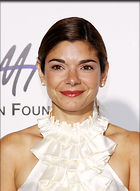 Celebrity Photo: Laura San Giacomo 2197x3000   497 kb Viewed 760 times @BestEyeCandy.com Added 933 days ago