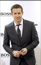 Celebrity Photo: Ryan Reynolds 500x800   98 kb Viewed 16 times @BestEyeCandy.com Added 239 days ago
