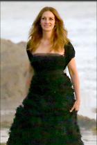 Celebrity Photo: Julia Roberts 500x750   59 kb Viewed 56 times @BestEyeCandy.com Added 268 days ago