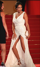 Celebrity Photo: Rosario Dawson 800x1334   191 kb Viewed 367 times @BestEyeCandy.com Added 618 days ago