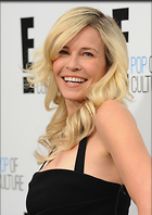 Celebrity Photo: Chelsea Handler 2121x3000   487 kb Viewed 226 times @BestEyeCandy.com Added 796 days ago