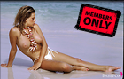 Celebrity Photo: Samantha Fox 1000x636   128 kb Viewed 10 times @BestEyeCandy.com Added 166 days ago