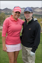 Celebrity Photo: Natalie Gulbis 960x1440   576 kb Viewed 309 times @BestEyeCandy.com Added 663 days ago