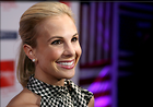 Celebrity Photo: Elisabeth Hasselbeck 3000x2095   637 kb Viewed 254 times @BestEyeCandy.com Added 946 days ago
