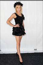 Celebrity Photo: Gigi Edgley 2000x3000   588 kb Viewed 900 times @BestEyeCandy.com Added 1100 days ago