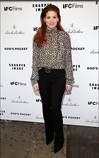 Celebrity Photo: Debra Messing 500x800   89 kb Viewed 50 times @BestEyeCandy.com Added 86 days ago
