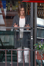 Celebrity Photo: Jennifer Aniston 500x750   69 kb Viewed 310 times @BestEyeCandy.com Added 205 days ago