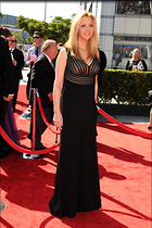 Celebrity Photo: Lisa Kudrow 2000x3000   886 kb Viewed 132 times @BestEyeCandy.com Added 669 days ago