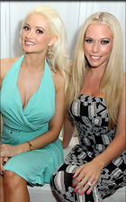 Celebrity Photo: Holly Madison 500x800   80 kb Viewed 131 times @BestEyeCandy.com Added 959 days ago