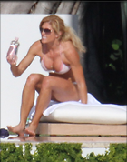 Celebrity Photo: Torrie Wilson 600x762   75 kb Viewed 581 times @BestEyeCandy.com Added 984 days ago