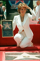 Celebrity Photo: Raquel Welch 1308x1988   525 kb Viewed 1.345 times @BestEyeCandy.com Added 912 days ago