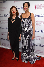 Celebrity Photo: Susan Sarandon 500x765   89 kb Viewed 227 times @BestEyeCandy.com Added 626 days ago
