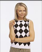 Celebrity Photo: Faith Ford 2400x3000   540 kb Viewed 220 times @BestEyeCandy.com Added 1008 days ago