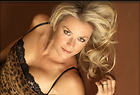 Celebrity Photo: Katherine Kelly Lang 3600x2448   993 kb Viewed 315 times @BestEyeCandy.com Added 599 days ago