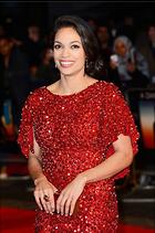 Celebrity Photo: Rosario Dawson 500x752   89 kb Viewed 71 times @BestEyeCandy.com Added 681 days ago