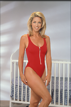 Celebrity Photo: Denise Austin 2232x3384   664 kb Viewed 3.367 times @BestEyeCandy.com Added 584 days ago