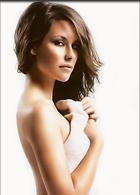 Celebrity Photo: Evangeline Lilly 1074x1499   108 kb Viewed 2.083 times @BestEyeCandy.com Added 1021 days ago