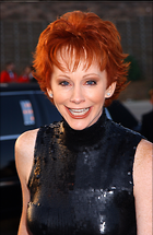 Celebrity Photo: Reba McEntire 2250x3453   865 kb Viewed 238 times @BestEyeCandy.com Added 598 days ago