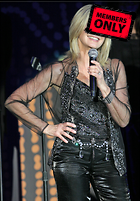 Celebrity Photo: Olivia Newton John 2087x3000   1.2 mb Viewed 5 times @BestEyeCandy.com Added 605 days ago