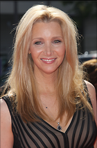 Celebrity Photo: Lisa Kudrow 1980x3000   956 kb Viewed 401 times @BestEyeCandy.com Added 937 days ago