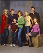 Celebrity Photo: Reba McEntire 2380x2939   761 kb Viewed 194 times @BestEyeCandy.com Added 745 days ago