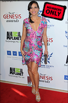 Celebrity Photo: Constance Marie 2400x3600   1.1 mb Viewed 9 times @BestEyeCandy.com Added 936 days ago