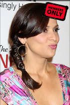 Celebrity Photo: Constance Marie 2400x3600   2.5 mb Viewed 11 times @BestEyeCandy.com Added 865 days ago