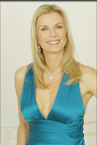 Celebrity Photo: Katherine Kelly Lang 2006x3000   524 kb Viewed 499 times @BestEyeCandy.com Added 983 days ago