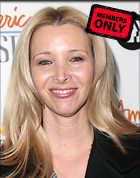 Celebrity Photo: Lisa Kudrow 2354x3000   1.4 mb Viewed 10 times @BestEyeCandy.com Added 866 days ago