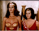 Celebrity Photo: Lynda Carter 1494x1194   333 kb Viewed 1.080 times @BestEyeCandy.com Added 1059 days ago