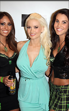 Celebrity Photo: Holly Madison 500x800   80 kb Viewed 66 times @BestEyeCandy.com Added 959 days ago
