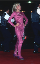 Celebrity Photo: Olivia Newton John 1913x3000   901 kb Viewed 48 times @BestEyeCandy.com Added 95 days ago