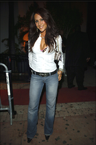 Celebrity Photo: Leeann Tweeden 1989x3000   544 kb Viewed 818 times @BestEyeCandy.com Added 818 days ago