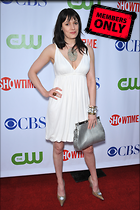 Celebrity Photo: Paget Brewster 2832x4256   2.8 mb Viewed 14 times @BestEyeCandy.com Added 660 days ago