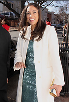 Celebrity Photo: Rosario Dawson 500x742   77 kb Viewed 43 times @BestEyeCandy.com Added 698 days ago
