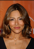 Celebrity Photo: Vanessa Marcil 2160x3071   721 kb Viewed 204 times @BestEyeCandy.com Added 598 days ago