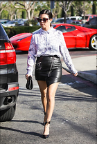 Celebrity Photo: Kourtney Kardashian 500x748   104 kb Viewed 30 times @BestEyeCandy.com Added 51 days ago