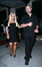 Celebrity Photo: Jessica Simpson 500x800   67 kb Viewed 25 times @BestEyeCandy.com Added 38 days ago