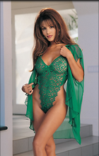 Celebrity Photo: Leeann Tweeden 738x1161   309 kb Viewed 3.580 times @BestEyeCandy.com Added 818 days ago