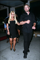 Celebrity Photo: Jessica Simpson 1600x2400   235 kb Viewed 69 times @BestEyeCandy.com Added 38 days ago