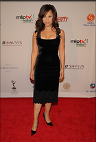 Celebrity Photo: Rosie Perez 2040x3000   577 kb Viewed 166 times @BestEyeCandy.com Added 598 days ago