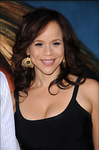 Celebrity Photo: Rosie Perez 2136x3216   646 kb Viewed 166 times @BestEyeCandy.com Added 598 days ago