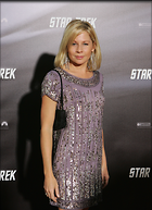 Celebrity Photo: Gigi Edgley 2171x3000   830 kb Viewed 505 times @BestEyeCandy.com Added 1100 days ago